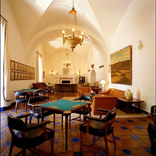 Camino de santiago reservas - Hoteles con encanto en fuerteventura ...